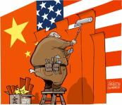 https://markbruzonsky.files.wordpress.com/2014/02/72862-china-debt-cartoon.jpg