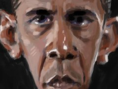 http://markbruzonsky.files.wordpress.com/2014/03/1fd3a-sm_2011_05_31-obama-caricature-002_cu.jpg?w=240&h=182
