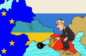 https://markbruzonsky.files.wordpress.com/2014/04/47e10-wladimirputinukrainerusslandkrimcaricaturekarikaturcartoon.jpg