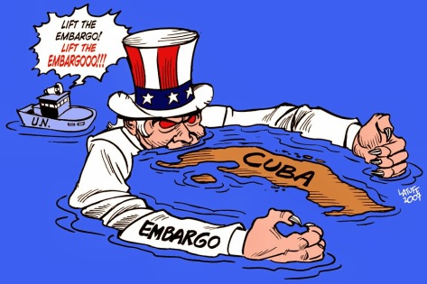 https://markbruzonsky.files.wordpress.com/2014/04/620f7-embargo_caricature.jpg