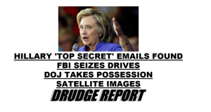 Hillary Drudge small