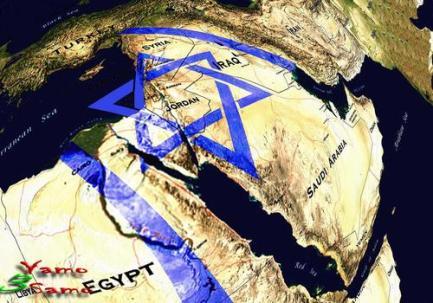 MiddleEastIsrael.jpg