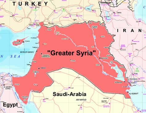 GreaterSyria.jpg