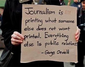 JournalismIsNOT PR.jpg