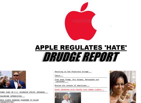 Apple Regulates.PNG