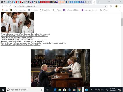 Screenshot 2019-02-06 07.27.10.png
