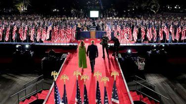 Trump WH Convention.jpg